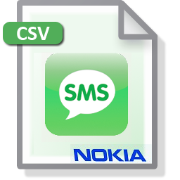 Csv2Sms